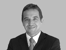 Esteban Carril