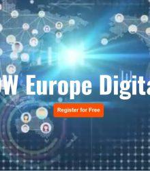 SSOW Europe Digital 2018