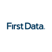First Data - Finance Client