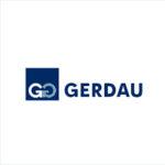 Gerdau - Finanças, Recursos Humanos, Compras, América Latina