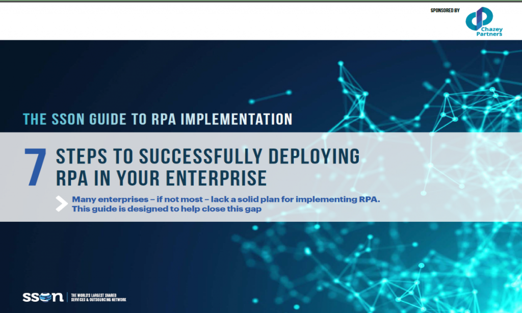 7-steps-to-successfully-deploy-RPA-in-your-enterprise