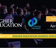 Shared-Services-Higher-Education-Online-Conference-2020
