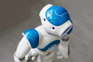 Servicios Compartidos: la nueva e innovadora plataforma de lanzamiento para la automatización